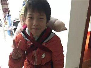 宜宾两个娃儿失踪2天了,衣服在江边被发现,才10岁啊!