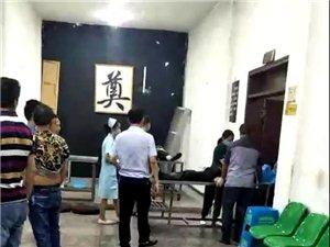泸州叙永1村民掉入沼气池 兄弟4人施救最终全部死亡
