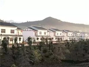 很多筠连人不在农村住了,为什么还要在老家盖一栋新房?