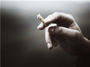 前后戒烟3、4次都没超过一个月,友友们怎么戒烟?