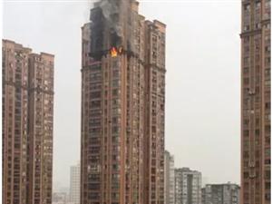 南湖国际社区又燃起来了!