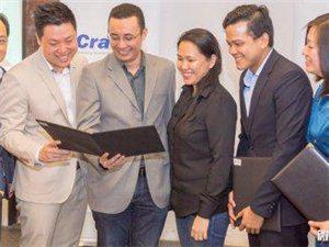 黑人啊,手机充电发生爆炸,马来西亚著名CEO身亡!