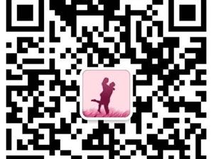 【自贡同城脱单女嘉宾来啦】86年成熟知性的美女在深圳做文职,期待有责任心孝顺的你