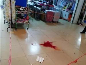悲剧!荆门城区一商场发生儿童高处坠落事件,男孩不幸身亡,家长们注意了!