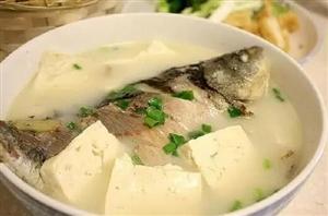 筠连人注意!比钙片强10倍的家常菜,夏天吃了最长个!