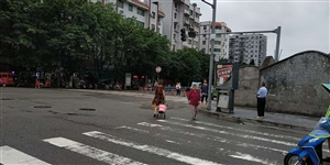 温馨提示:苍溪嘉陵江大桥临时封闭,过往需绕行!