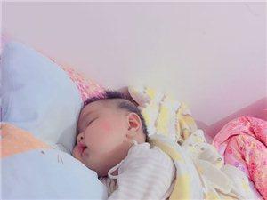 为什么宝宝白天不咳嗽,晚上咳不停呢