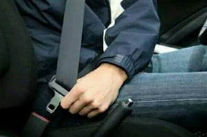 拍你,赶紧看看!潍坊这66处地方开始抓拍了,开车吸烟、打电话......