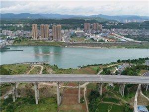 苍溪大项目:张家港建设进展