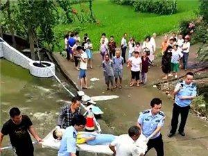 南湖国际社区一花季少年欲跳楼自杀,为何生命如此之轻?孩子们到底怎么呢?