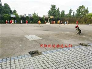 云梦文体新广电局这是怎么回事
