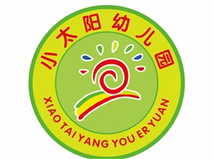 望江县名仕苑幼儿园2018秋季招生开始啦!