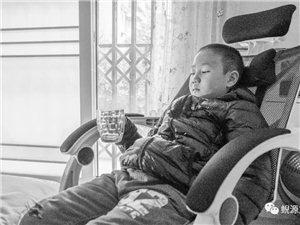 【已找回】古宋镇走失三个大坝娃儿,最小一个才8岁。