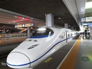 湖北诞生一座新兴高铁枢纽,坐拥3条国家级高铁,不是襄阳,不是宜昌