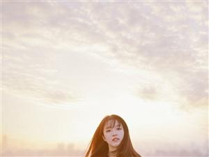 夏夜梦长,秋日昼短,寻最高的地方,等风来破星光