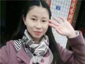 兴文光明坝17日车祸后续,妻子当场死亡,女儿右腿小腿截肢。