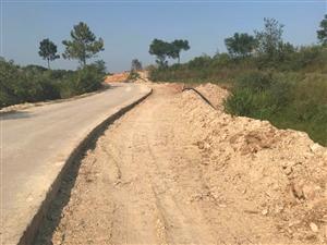 发展乡村公路——记澳门牌九平台市农村公路管理局道路建设