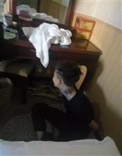 """泸州""""结义""""3少年盗窃被抓,1人被刑拘"""