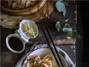 【健康】用�@�N筷子吃�,小心慢性中毒!很多人天天用