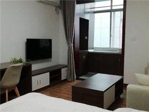 泸州市高新区公寓月租金最低仅150元,两类人才可申请入住