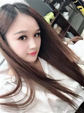澳门威尼斯人娱乐场微秀场|第8087期:井小平—胆大爱交友的单身小姐姐~
