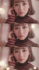 缅甸华纳国际微秀场|第8088期:何丹阳—乐观可爱的小姐姐~