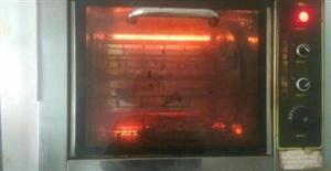 出售商用得烤红薯机一台15076406659