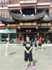 澳门威尼斯人娱乐场微秀场|第8089期:张宇—爱打篮球的单身小哥哥~