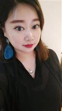 缅甸华纳国际微秀场|第8090期:时柳—