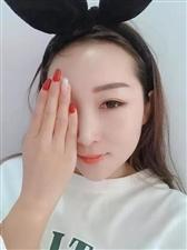 缅甸华纳国际微秀场|第8091期:雯雯