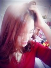 缅甸华纳国际微秀场|第8092期:慧慧—乐观、外向的小姐姐诶!