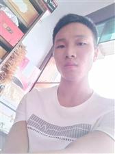 缅甸华纳国际微秀场|第8093期:王楠—乐观、正义的小哥哥哦