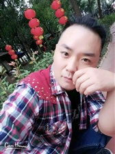 缅甸华纳国际微秀场|第8095期:小齐—喜欢美食的跳舞小哥哥哦!