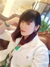缅甸华纳国际微秀场|第8097期:鲁林梅—爱唱歌跳舞的美容师~