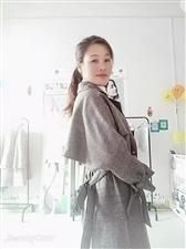 缅甸华纳国际微秀场|第8098期:李玲—乐观、浪漫的小姐姐诶~