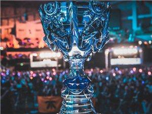昨晚IG在LPL���I域,全球殿堂��事中�Z冠了,��T里居然有咱�R�R哈��人,瞬�g�X得好�傲!