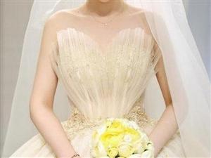 请问大家!结婚男方开婚车过来接女方,是不是除开送亲外其他都不可以坐婚车?