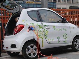 六部委联合发通知:开展低速电动车清理整顿工作