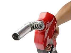 齐齐哈尔11月14日油价信息