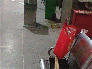 荆门火车站的卫生状况如何创城?
