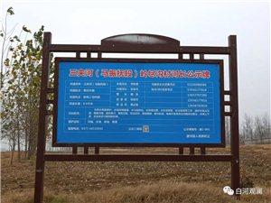 威尼斯人游戏网站县马振扶乡黄湾村河沙遭偷窃,殃及河滩耕地
