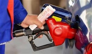 92号和95号汽油优惠来袭!齐齐哈尔铁龙加油站和双华加油站搞活动啦