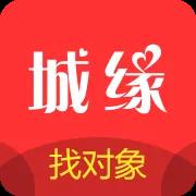 �R�R哈��即���鄣哪信�看�^�砼叮�男女�崦疗诘�6��禁忌��}