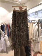 老公看到我买的裙子,骂了我一顿,郁闷!