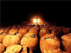 泸州出台国内首部酒文化保护地方性法规12月1日起实施