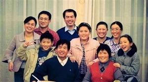 家庭和睦,再穷都能发家!