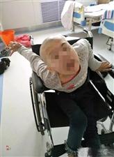 11岁女孩喝了妈妈煮的一碗汤药,竟然手脚变形,?#29616;?#33041;损伤!
