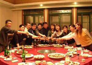 咱们大冀州有什么好吃的饭店呀?求介绍。