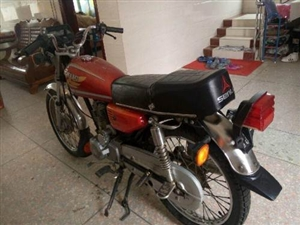 家里有辆摩托车想注销了!咋弄啊,有知道的吗?