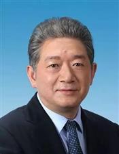 杨林兴当选为泸州市人民政府市长